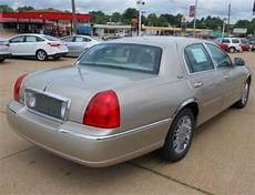 car engine manuals 2010 lincoln town car seat position control buy used 2010 lincoln town car signature limited in 1100 s sam houston blvd houston missouri