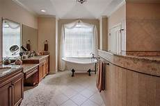Z Gallerie Bathroom Ideas by Brighten Up Banishing Gloom From Your Rooms Zillow