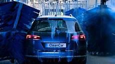 Cleancar Neuss