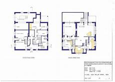 farnsworth house plan fresh design farnsworth house floor plan home design