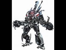 Malvorlagen Transformers Saga Transformers Saga All Sideways