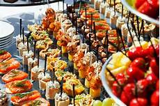 Wedding Catering Solutions For Your Special Day The Avenue