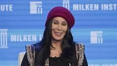 Cher Chanteuse 2017 Cher La Chanteuse N A Plus Que Quelques Mois 224 Vivre