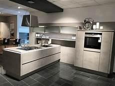 küche beton optik k 252 che in betonoptik m 246 bel k 252 chen scheid