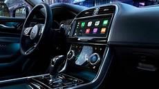 jaguar xe 2020 interior 2020 jaguar xe interior design