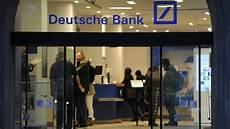 was junge bankkunden wollen capital de