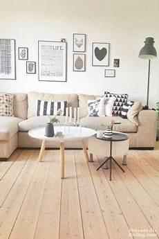 Inspirationen Wohnzimmer Skandinavischen Stil - ein wohnzimmer ganz nach meinem geschmack sch 246 ner