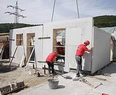 die bodenplatte selbst betonieren auf den fundamentplan kommt es bodenplatte betonieren so wird s selbst gemacht in 2020