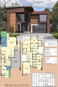 modern house plans 2012 302 best modern house plans images on pinterest in 2018
