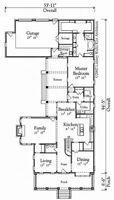 looney ricks kiss house plans looney ricks kiss house plans plougonver com