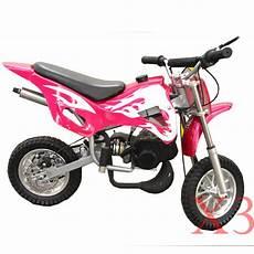 pocket bike dirt bike 49cc mini bike dirt bike pocket bike scooter pink