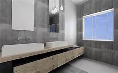 progettazione bagno progettazione bagno bergamo abc interni