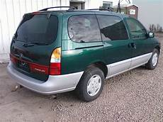 how to learn about cars 1995 mercury villager regenerative braking 1995 mercury villager image 6