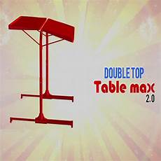 Table Max