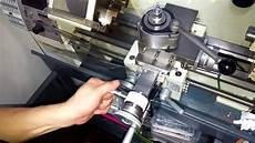 best for metal best metal lathe thread cutting tool