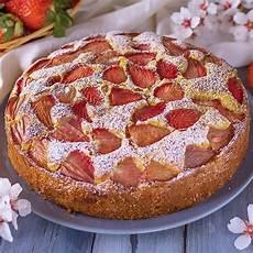 benedetta rossi crema mascarpone benedetta rossi on instagram torta soffice fragole e mascarpone ingredienti 4