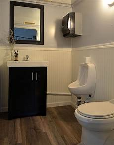 portable executive washroom rentals classic catering and