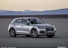 2020 Audi A2 2018 Car Review Car Review