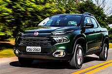 fiat toro could but probably won t make it to the u s carscoops