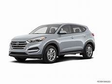 blue book used cars values 2008 hyundai tucson on board diagnostic system new 2018 hyundai tucson sel plus pricing kelley blue book