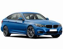 BMW 340i Review For Sale Price Colours Specs & Models