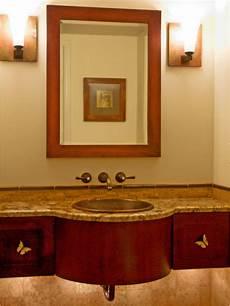 bathroom craft ideas key interiors by shinay arts and crafts bathroom design ideas