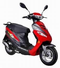 gmx 450 roller 50ccm kaufen scooter mofa bestes angebot