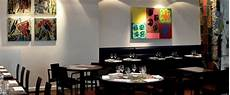 Kitchen Gallery Restaurant by Restaurant Ze Kitchen Galerie Restaurant