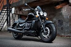 triumph rocket iii roadster review auto express