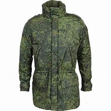 waterproof insulated jacket mens insulated jackets sale