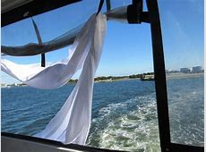 Crystal Coast Lady Cruises (Beaufort)   All You Need to