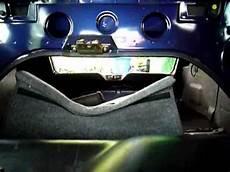 Vw Golf 3 Cabrio Verdeck 246 Ffnet Sich Nicht Mehr