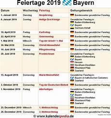 faschingsferien bayern 2020 catch kalender august 2019 a4 the best printable