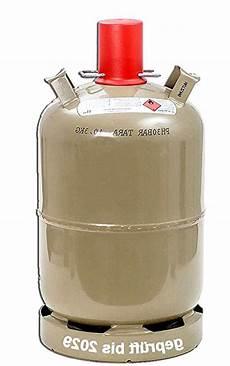 gasflasche 11kg leer gebraucht kaufen nur 3 st bis 75