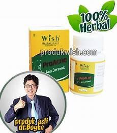 Acne Wish Dokter Boyke Obat Jerawat Paling Uh