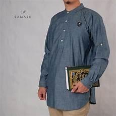baju koko yang bagus merk apa inilah jawabannya samase clothes its different