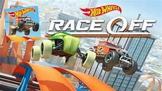 Jeu Wheels Race Sur Le Circuit