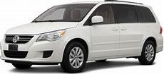 blue book used cars values 2012 volkswagen routan interior lighting used 2012 volkswagen routan values cars for sale