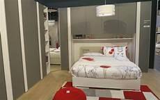 da letto conforama nuovi shops di arredamento il punto vendita conforama a
