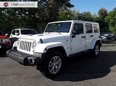 Jeep Wrangler En Occasion Achat Occasions Jeep Wrangler