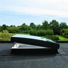 fenetre pour toit plat protection vitrage courbe protection vitrage courbe pour