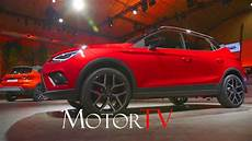 seat arona fr kaufen crossover all new 2018 seat arona fr xcellence l