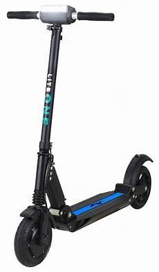 real e scooter e scooter eflux lite 500 w elektro aluminium real