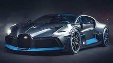 photo de bugatti the bugatti divo top gear