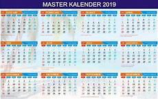 kalender 2019 gratis logo vektor gratis free template kalender 2019