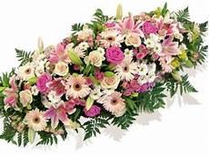 Fleurs Mortuaires Prix