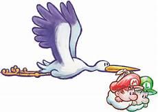 Malvorlagen Mario Und Yoshi Island Yoshi S New Island 3ds Artwork Including Lots Of
