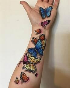 Tattoovorlagen Frauen Arm - die besten 25 oberarm frau ideen auf