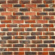 mur brique mur de briques ocre et noir museumtextures