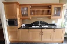 Kitchen Sales Uk by Avanti Kitchens Broadoak Ex Display Kitchen